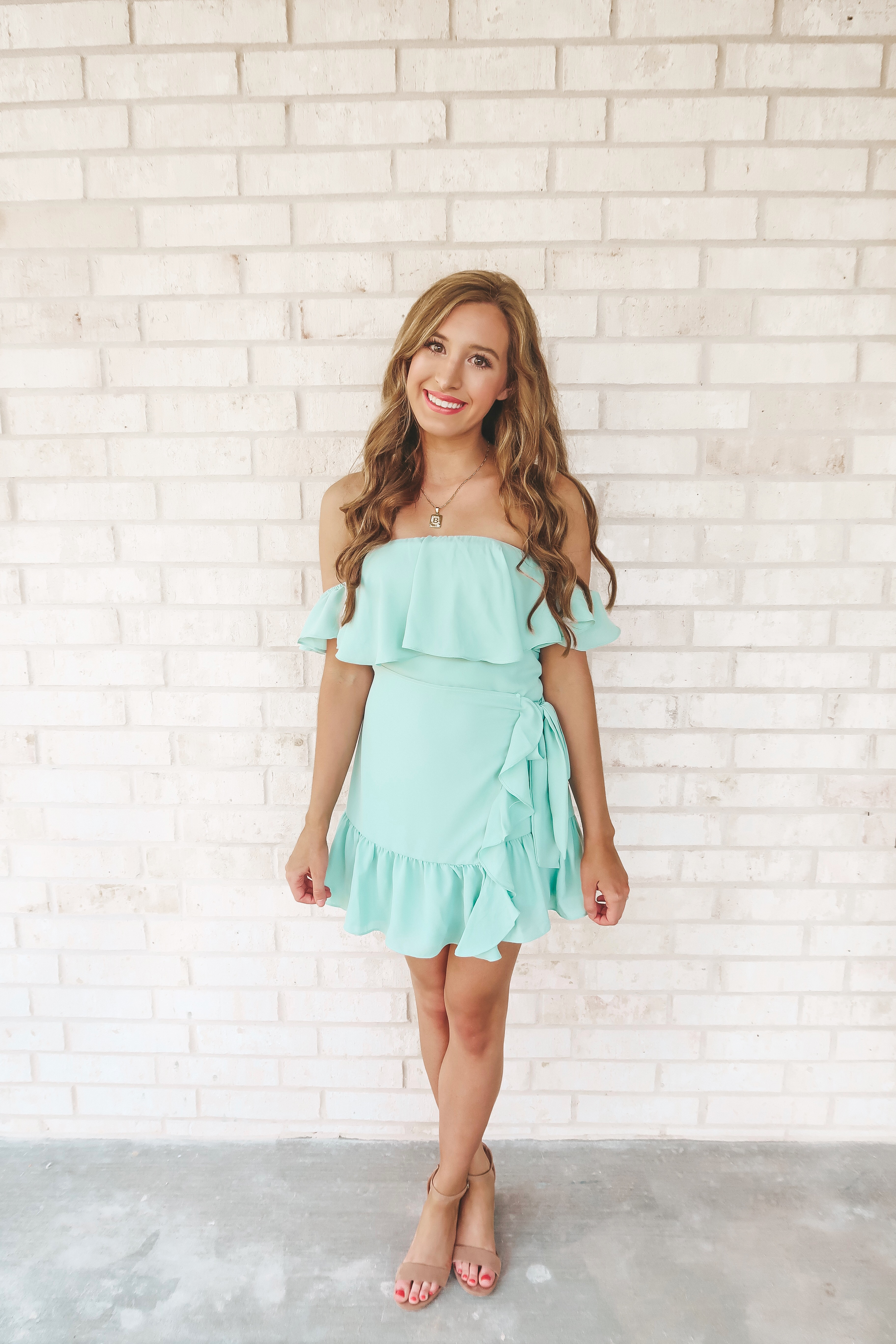 IMG 3804 Facetune 07 04 2019 19 16 24 - Easter Dresses