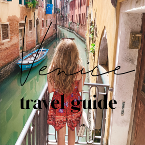 IMG 3832 - Venice Travel Guide
