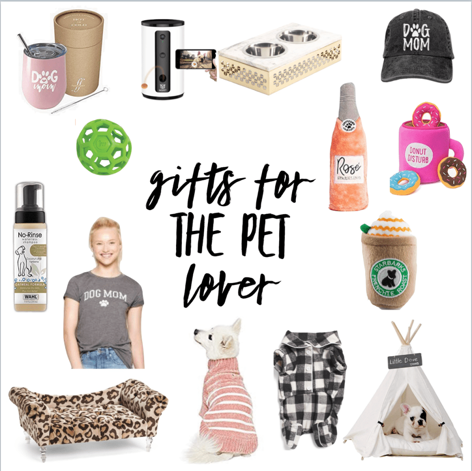 Screen Shot 2019 11 09 at 8.21.01 PM - Gifts for Pet Lovers
