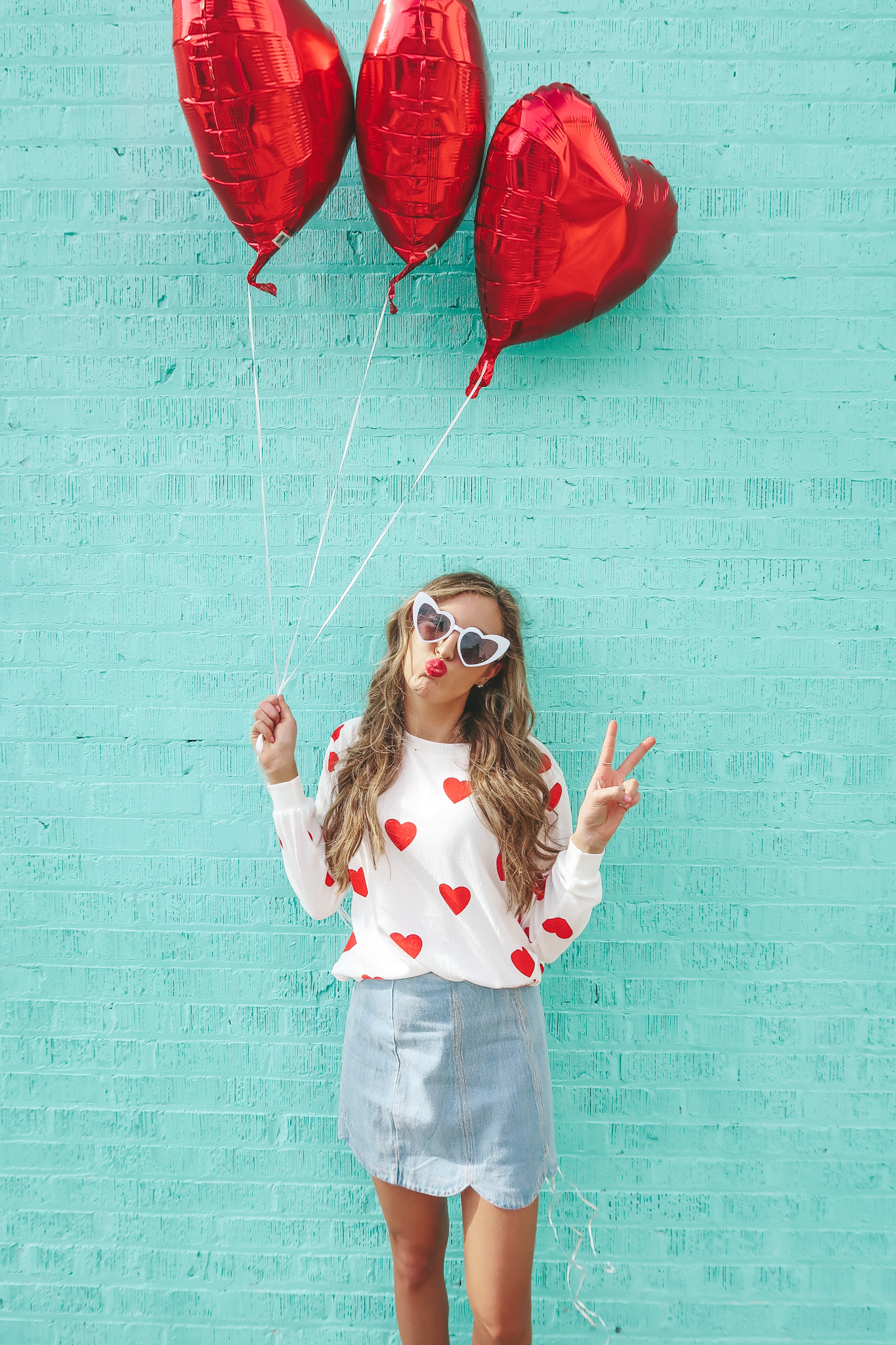 IMG 3974 - Valentine's Day Outfit Inspo