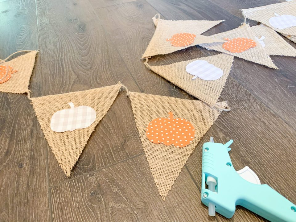 IMG 3424 scaled - 5 Easy Fall Crafts to make with Cricut