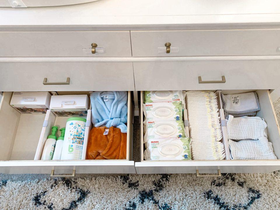 IMG 5074 scaled - Nursery Organization