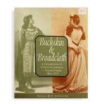 Buckskin & Broadcloth
