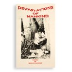 Devastations Of Mankind