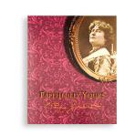 Faithfully Yours: E. Pauline Johnson