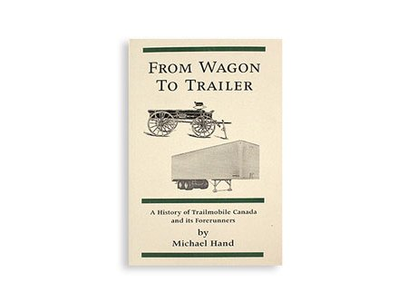 From-Wagon-to-Trailer