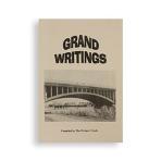 Grand Writings