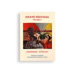 Grand Writings – Volume V