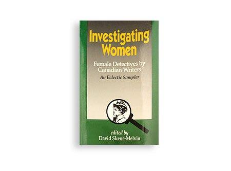 Investigating-Women
