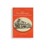 Legacy: The Nelles Story
