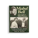 Mabel Bell