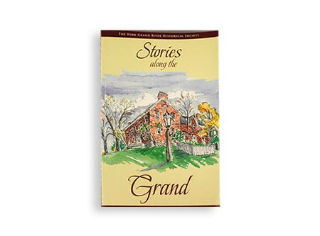 Stories-along-the-Grand