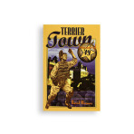 Terrior Town