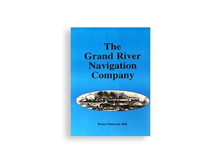 The-Grand-River-Navigation-Company