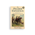 The Palliser Expedition