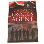 Brock's Agent