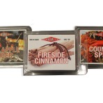 Country Home Candles Scent Squares