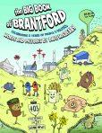 Dave McCreary Big Book of Brantford