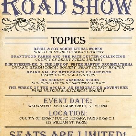 HistoricRoadShow_Poster_VerySmall