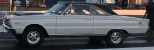 18194-1967-Plymouth-Satellite