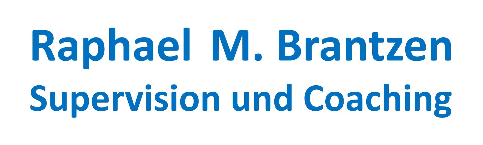 Brantzen Coching