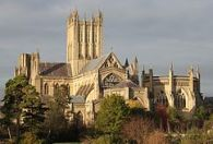 wells cathedral 02