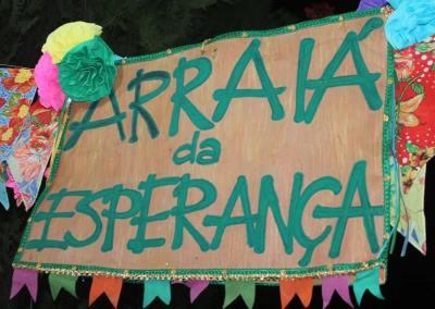 vila_esperanca_arraia_04
