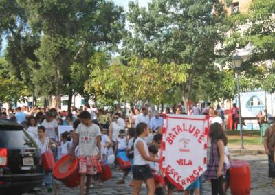 vila_esperanca_batalure_05