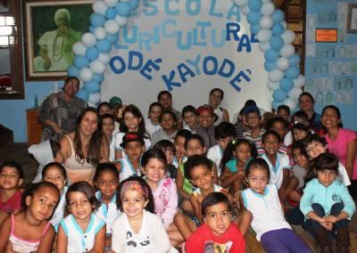 vila_esperanca_escola