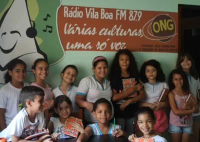 vila_esperanca_radio_06