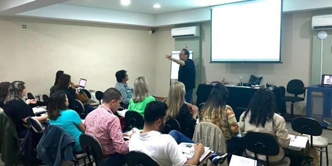 cursos formação 2015