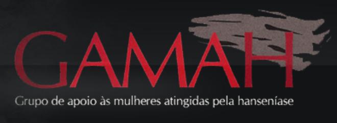 GAMAH - DF