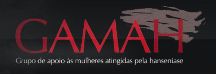 Projeto GAMAH – Distrito Federal – relatório 2015