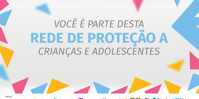 poster_campanha