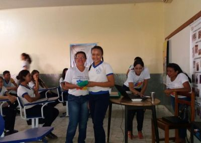 adefis_nas_escolas_2016_14