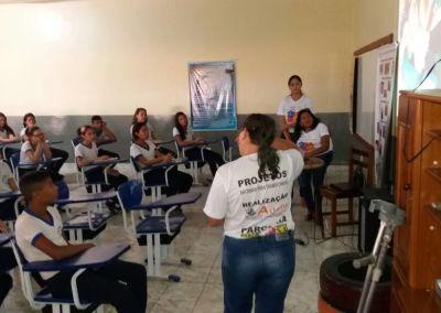 adefis_nas_escolas_2016_2