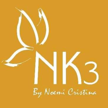 NK3 Moda Evangélica
