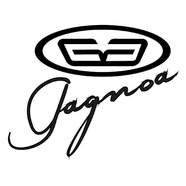 Gagnoa