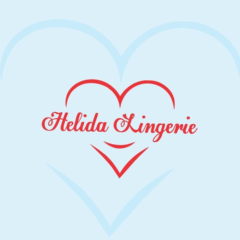 Helida Lingerie