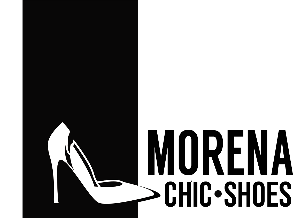 Morena Chic Shoes