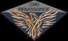 Renassaince