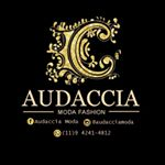AUDACCIA