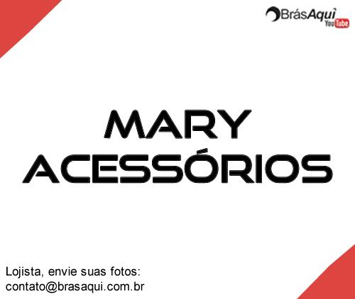 Mary Acessórios