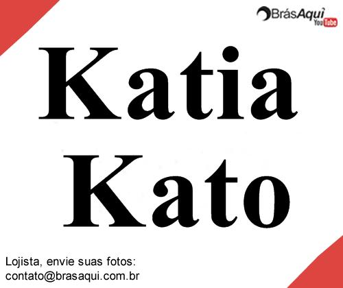 Katia Kato