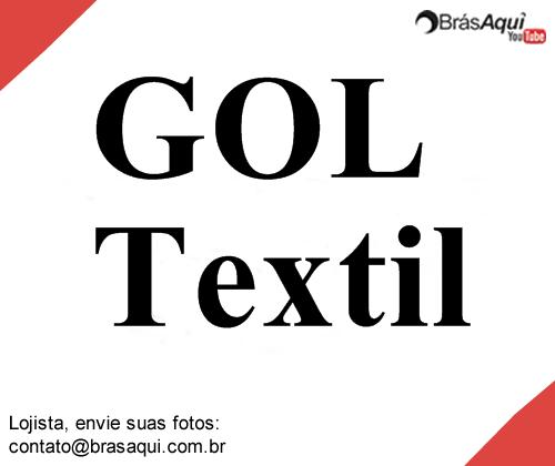 Gol Textil
