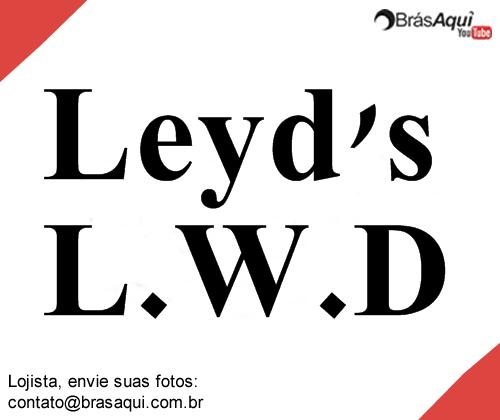 Leyd's L.W.D