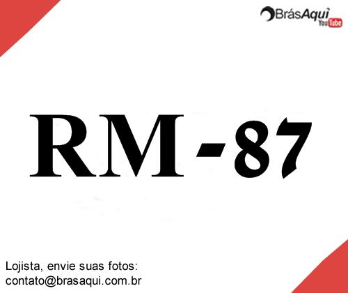 RM-87
