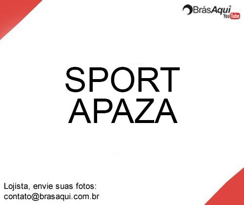 Sport Apaza