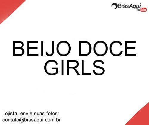Beijo Doce Girls