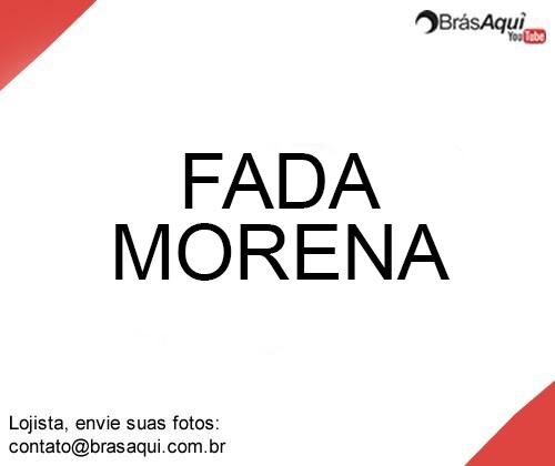 Fada Morena